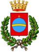 Orbassano