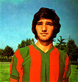 Salvatore Jacolino - Ternana 1972-1973.jpeg