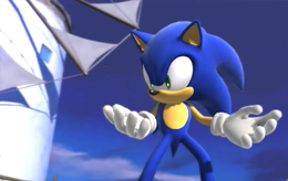 Sonic Unleashed (Sonic).png