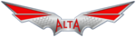 Alta Car and Engineering Company.png