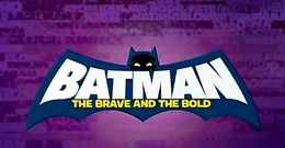Batman The Brave and the Bold.png