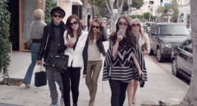 Bling Ring (2013) Sofia Coppola.png
