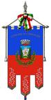 Cornalba – Bandiera
