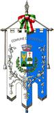 Dossena – Bandiera