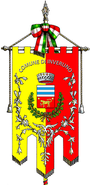 Inveruno-Gonfalone.png
