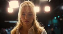 Joy (film 2015) - Wikipedia