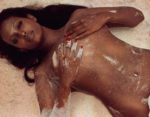 cinema erotico anni 70 cerco amicizia e amore