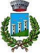Porto Venere – Stemma