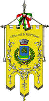 Rovegno-Gonfalone.png
