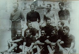 Salernitana46-47.jpg