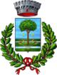 logo_sangiacomods