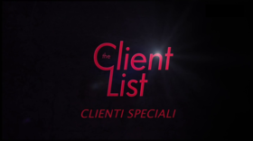 The Client List 2012.png