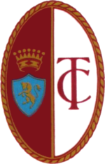 Torino football club wikipedia for Logos space torino