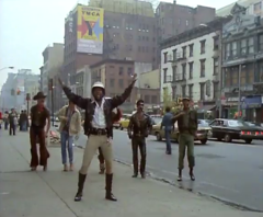 Village People, YMCA.png
