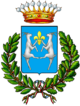 Caprarola