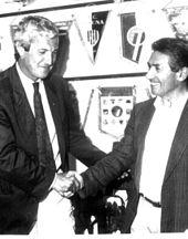 170px-Cesena%2C_1989%2C_Marcello_Lippi_e