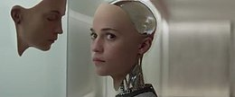 Ex Machina film.jpg