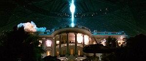 foto del film tratta da Wikipedia