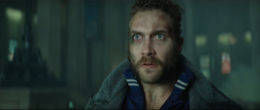 Jay Courtney as Captain Boomerang.png