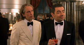 Johnny english.png