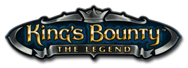 King's Bounty The Legend.png