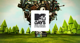 MTV Days.png