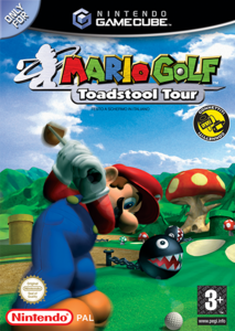 Mario Golf Toadstoll Tour.png