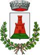 Monasterolo del Castello – Stemma