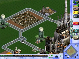 SimCity 3000.png