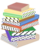 Stack of books taller ga 01.png