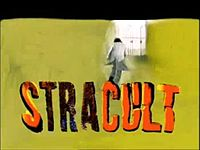 Viaggio senza ritorno (n.170/171/172) 200px-Stracult