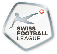 Swiss Football League-Logo.png