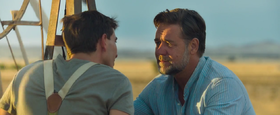 The Water Diviner.png