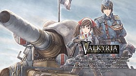 Valkyria Chronicle.jpg