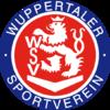 Wuppertaler Sport-Verein