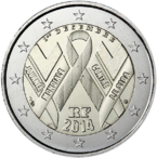 €2 HIV 2014 FR.png