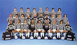 1994-1995 Juventus Football Club.jpg