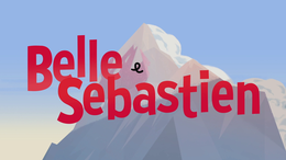 Belle e sebastien il drago bianco video raiplay