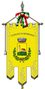 Berbenno – Bandiera