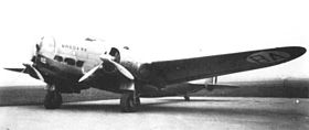 Breda Ba.82 front quarter view larger.jpg