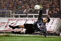 Coppa Coppe 1994-95 - Sampdoria vs Arsenal - David Seaman.jpg