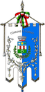 Curno – Bandiera