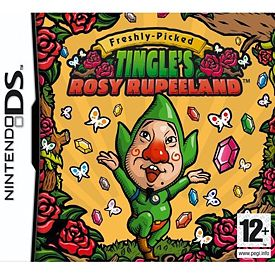 Freshly Picked Tingle Cover.jpg