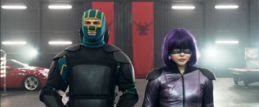 Kick-Ass2.PNG