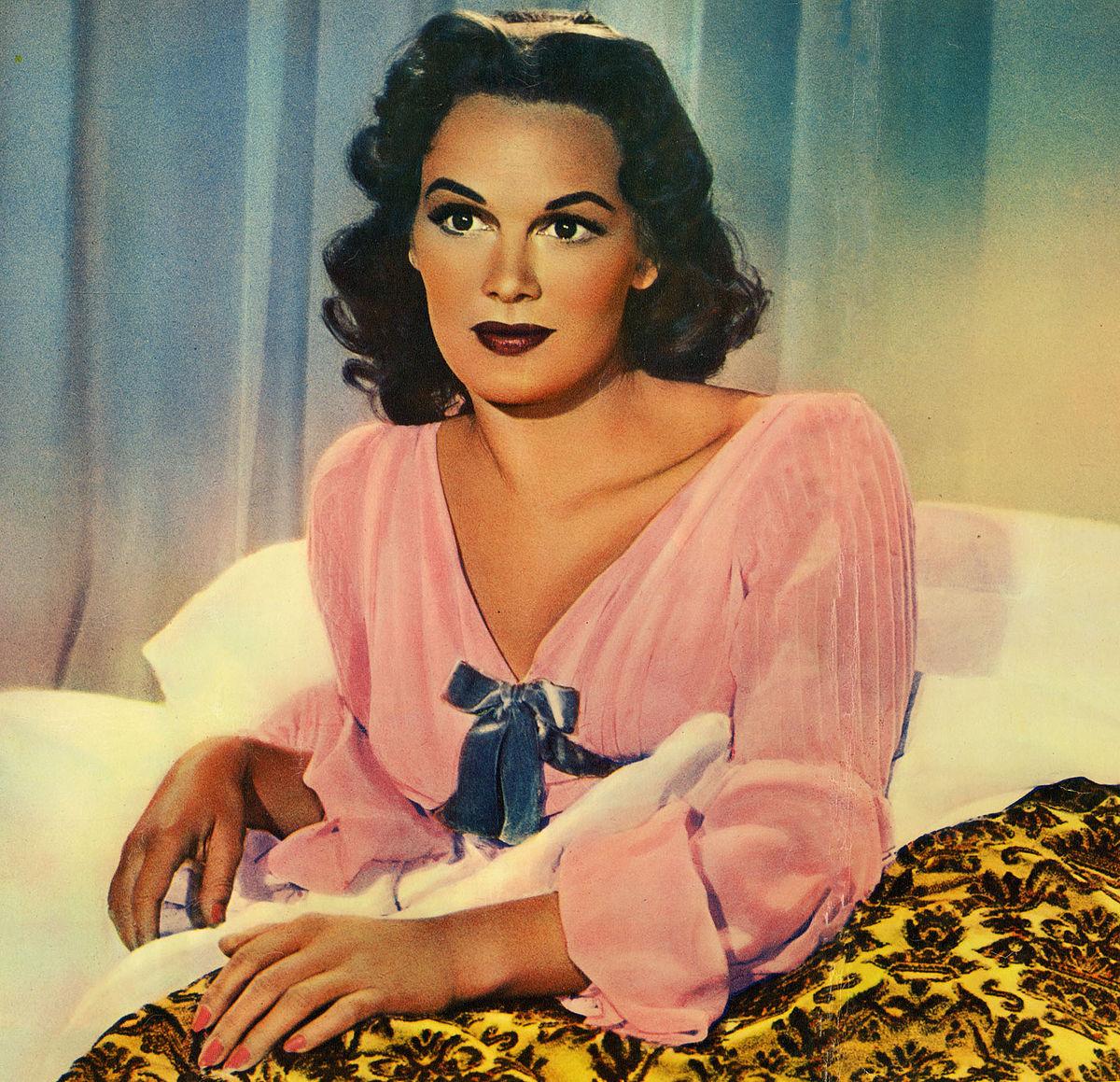 Jane Bryan,Kareena Kapoor Erotic image Lillian Randolph,Coca Crystal