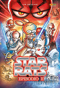 Star Rats - Episodio II.jpg