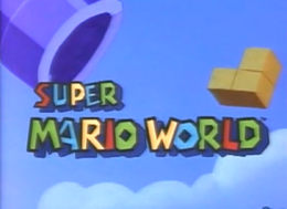 Super Mario World logo.png