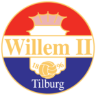 WillemII.png