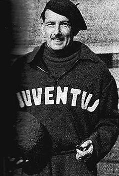 William Chalmers, Juventus 1948-1949.jpg