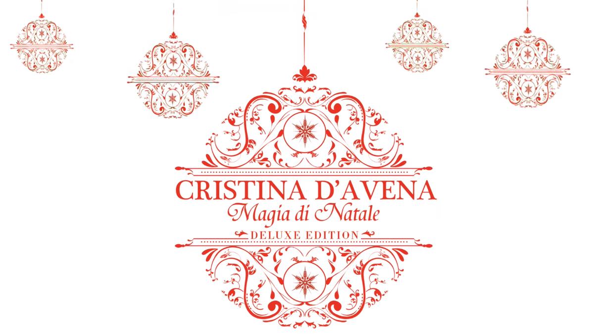 Buon Natale Zecchino Doro Testo.Magia Di Natale Deluxe Edition Wikipedia